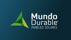 mundo durable logo